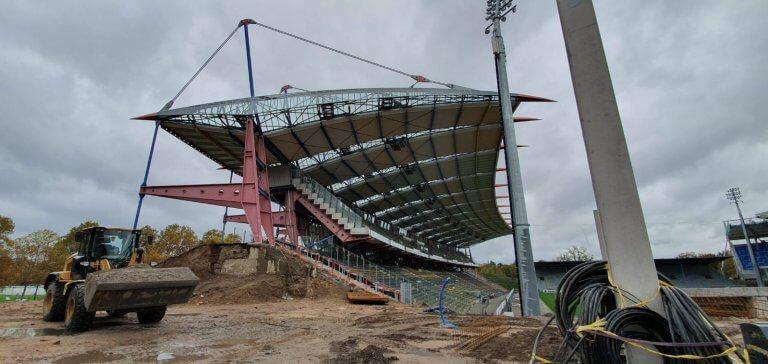 Artikel: BNN – Wildparkstadion