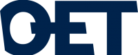 Oet_Logo
